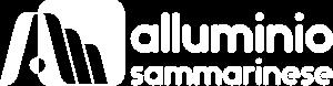 alluminio sammarinese san marino logo