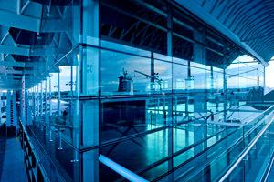 settore industriale produzione profili in alluminio su disegno alluminio sammarinese